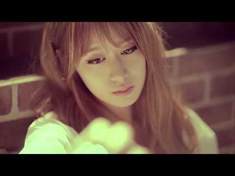 La canción de k-pop mas triste