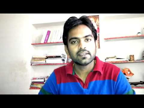 Capital Market , Primary Market, Secondary Market And Green Shoe Option (GSO) in hindi