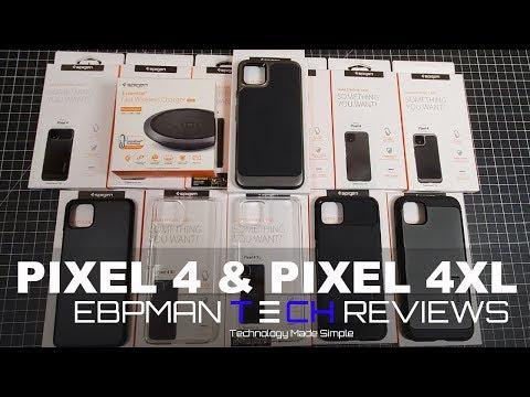 new!-google-pixel-4-xl-cases-from-spigen