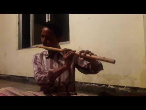 SIFUNG.....Tribal Music Instrument..JAI BODO Harini#