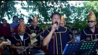 Video Songkotoun Justin Stimol Cladius Sundang Alex sung by Dennis Primus download MP3, 3GP, MP4, WEBM, AVI, FLV September 2018