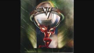 Watch Van Halen Best Of Both Worlds video