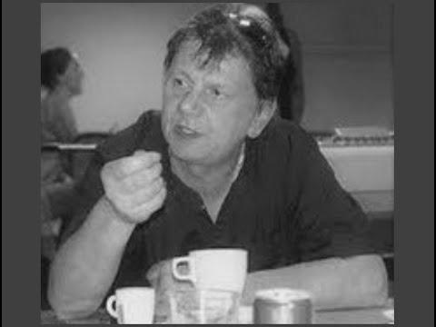 Jean-Luc DAVEZAC, OCCITANIE País Nòstre
