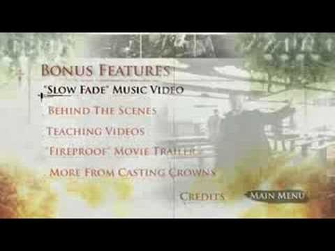 Casting Crowns The Altar And The Door Live DVD Preview & Casting Crowns The Altar And The Door Live DVD Preview - YouTube