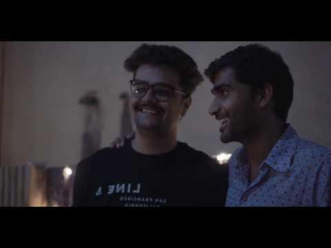 Prateek Kuhad | cold/mess House Gig Tour