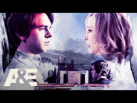 Bates Motel: Seasons 1-3 Recap | Season Premiere March 7 9/8c | A&E