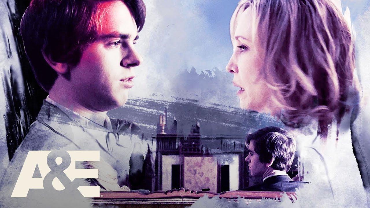 Download Bates Motel: Seasons 1-3 Recap | Season Premiere March 7 9/8c | A&E
