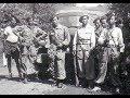 MANG KOKO - Lagu Perjuangan - Bulan Teh Langlayangan Peuting