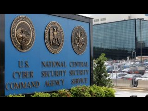 Alleged Russia report leak leads to NSA contractor arrest
