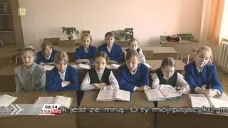 Dziewice (2002) cz. 2 z 4