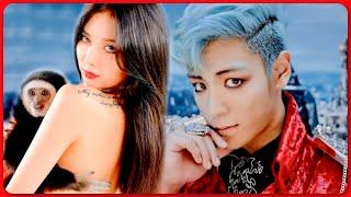 Baixar Best K-Pop Songs for New Fans (PART 1)