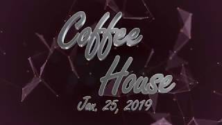 Video 2019 Coffee House Teaser download MP3, 3GP, MP4, WEBM, AVI, FLV September 2018
