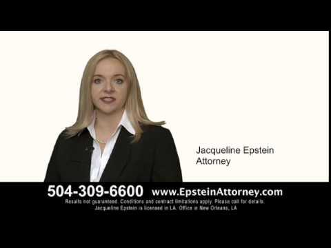 Epstein divorce