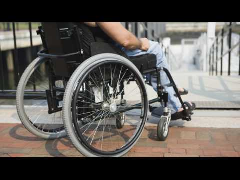 медтакси03 перевозка лежачих больных и пациентов