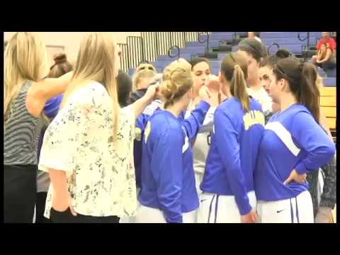 Allan Hancock College women's basketball opens 2016-17 season against LA Southwest