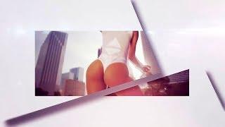 (Dance&EDM) Europe - The Final Countdown (MaxRiven Remix)