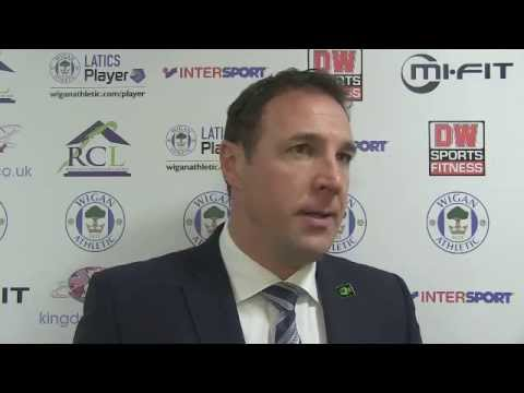 REACTION: 'Fine lines against a tough team' - Malky Mackay post AFC Bournemouth