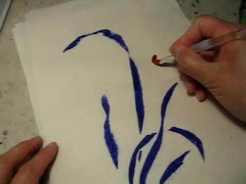 Feng Shui Die Chinesische Kunst Lebensraume Harmonisch Zu