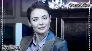 Игорь и Вика ღ ФИНАЛ фильма МАЖОР