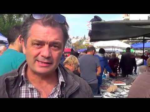 Как выбрать рыбу богатую жирными кислотами ОМЕГА3. 3 видео о холестерине