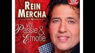 Rein Mercha - Lieveling (Vol Passie & Emotie)