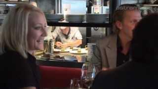 Restaurant PUR @ SEEDAMM PLAZA thumbnail