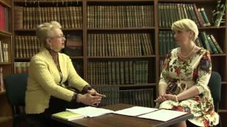 Функциональные заболевания кишечника (часть 2)