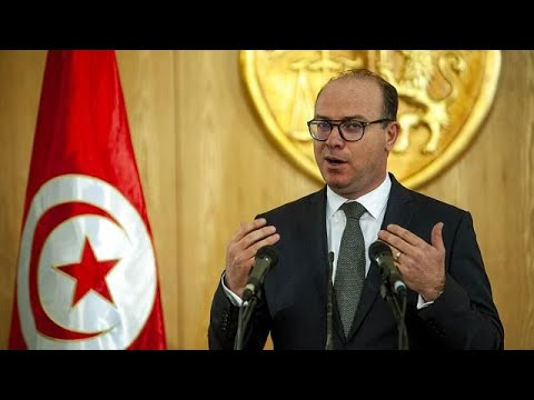 Tunisia PM forms govt despite majority party opting out