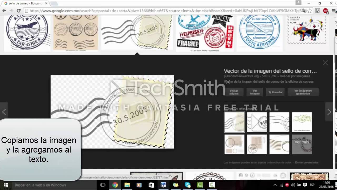 Tutoial Word. Estilos/Documento/Plantilla/Tabla de contenido/índice ...