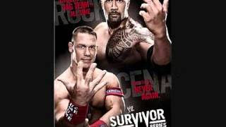 Top 10 WWE PPV Theme Songs 2011