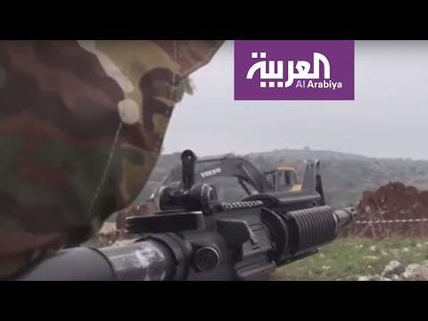 الضابط الذي أرجع إسرائيل وأحرج حزب الله  - نشر قبل 21 دقيقة
