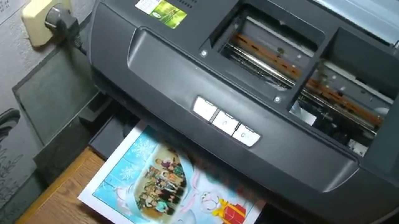 Заказать f173080 печатающая головка epson stylus photo 1410, r270, r390, rx590, 1500w (f173060) с оплатой при получении в регион ростовскую.