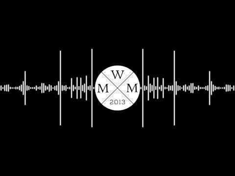 James Blake - Retrograde (HQ Audio)