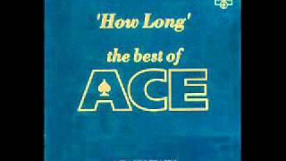 Ace - How Long (Chris' Aces High Disco Mix)