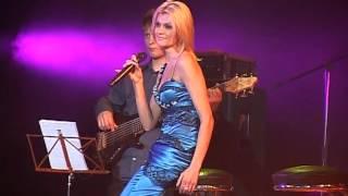 Ирина Круг - Вернись Из Августа Ко Мне