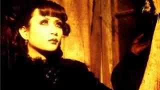 Malice Mizer (Tetsu era) with the song Baroque.