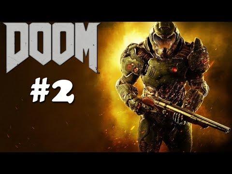 Doom — Википедия