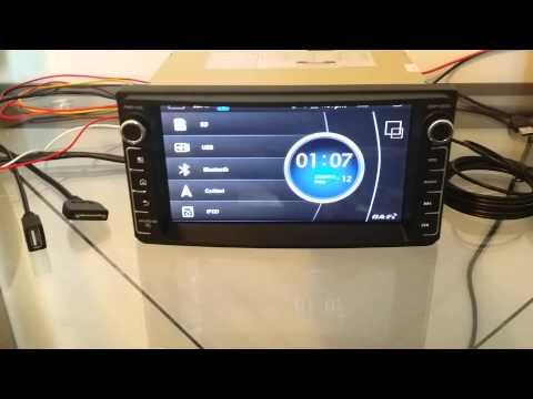 Ca-fi dashlinq4 hardware overview