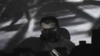 Osmani Soundz / The Nasha Experience (Dubstep Set)