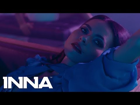 INNA - Nirvana | Official Music Video mp3 indir