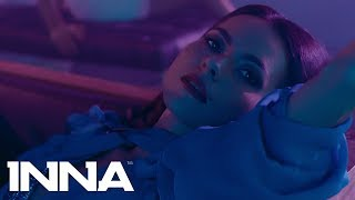 Download Lagu INNA - Nirvana | Official Music Video.mp3