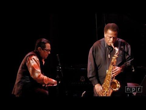 Blue Note At 75, The Concert: Wayne Shorter Quartet mp3