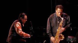 Blue Note At 75, The Concert: Wayne Shorter Quartet