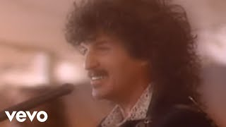 Music video by REO Speedwagon performing That Ain't Love. (C) 1987 ...