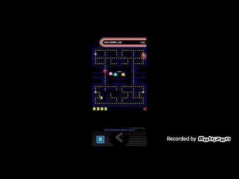 Pacman arcade1up gamecube wii wiiu nes commodore vic20 comodore 64 from Pacman mania