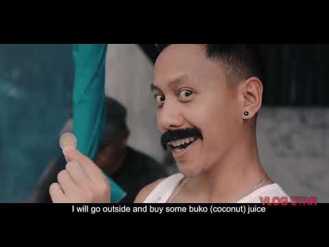 Freddie Mercury of the Philippines MIKEY BUSTOS thumbnail