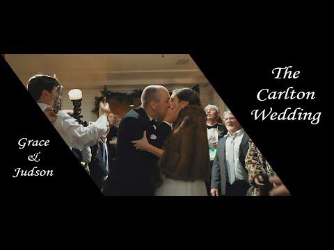 carlton-wedding-highlight-film---memphis-wedding-cinematography