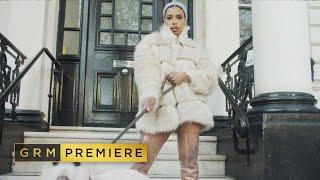Trillary Banks - Chitty Bang Bang [Music Video] GRM Daily
