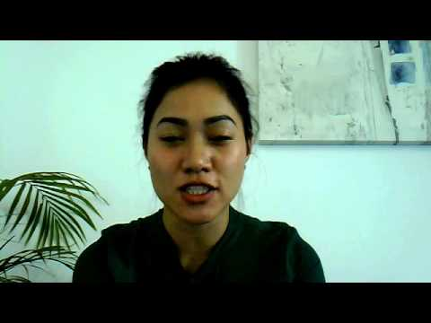 Personal Assistant Job (Professionals Services),Jakarta,Indonesia