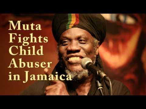 Muta Fight Child Abuse.mp4